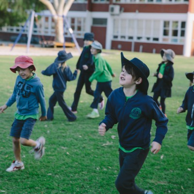 Freo_Primary_web_010