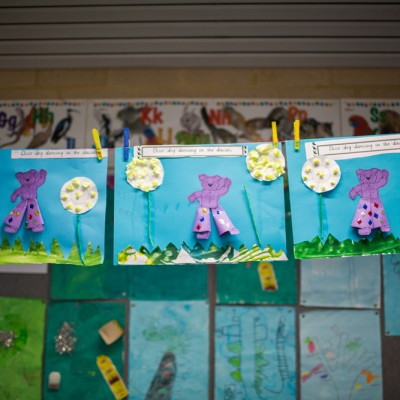 Freo_Primary_web_067