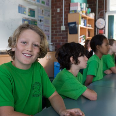 Freo_Primary_web_134