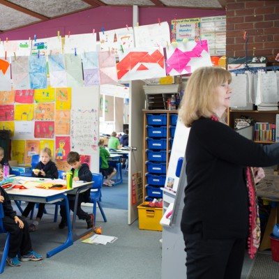 Freo_Primary_web_182