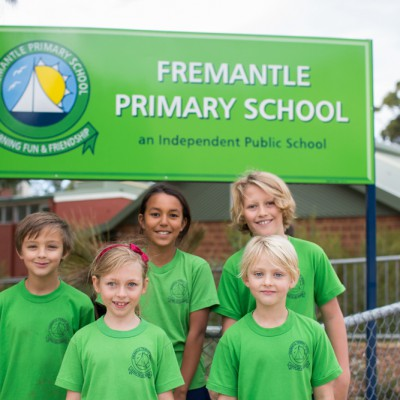 Freo_Primary_web_194